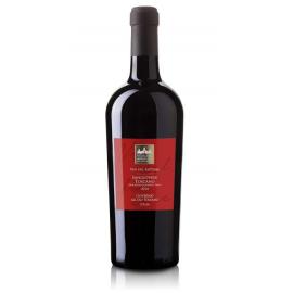 Cantina del Scansano - Sangiovese Toscano Vin del Fattore Governo 2014 IGT - 0,75l