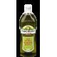 Farchioni - extra panenský olivový olej - 1litr