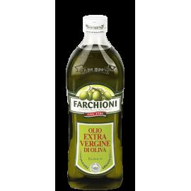 Farchioni - extra panenský olivový olej - 1l