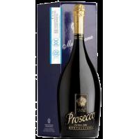 Prosecco Treviso DOC Extra dry - JEROBOAM 3l