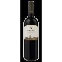 Cantine Collalto - Cabernet Piave DOC 2012 - 0,75l