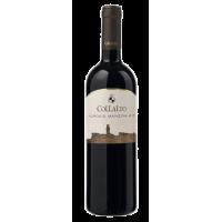 Cantine Collalto - Incrocio Manzoni Rosso 2.15 Colli Trevigiani IGT - 0,75l