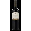 Cantine Collalto - Merlot Piave DOC 2013 - 0,75l
